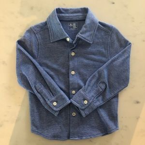 Gap - Toddler Boy Shirt